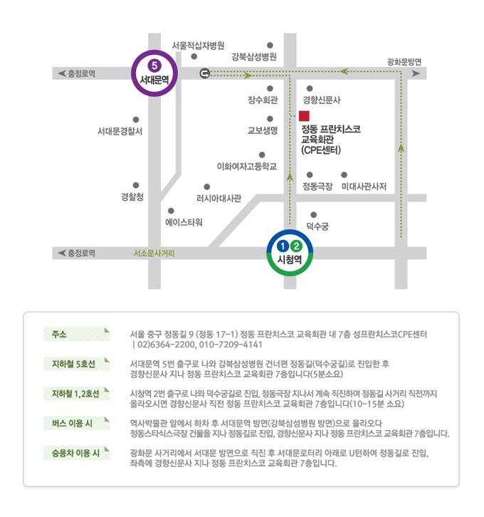 map1-2_01.jpg