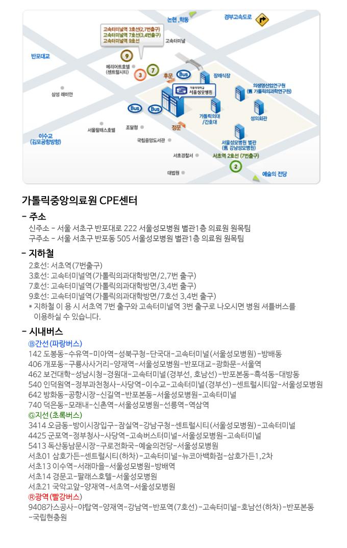 map1-4_01.jpg