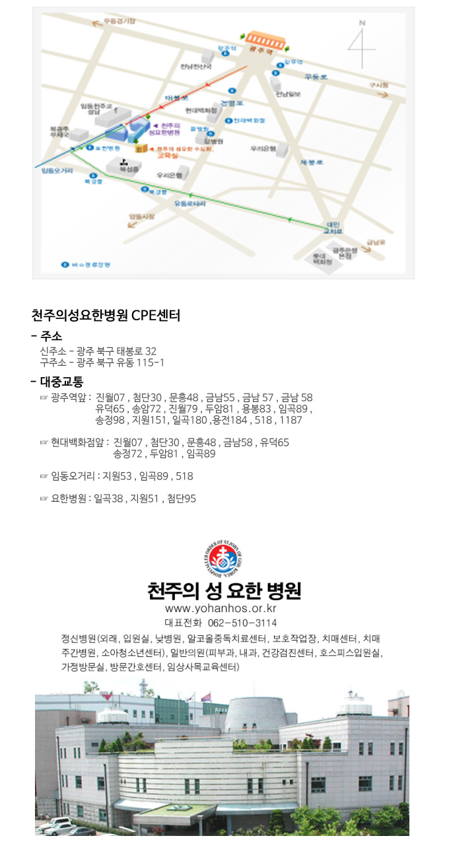 map4-2_01.jpg