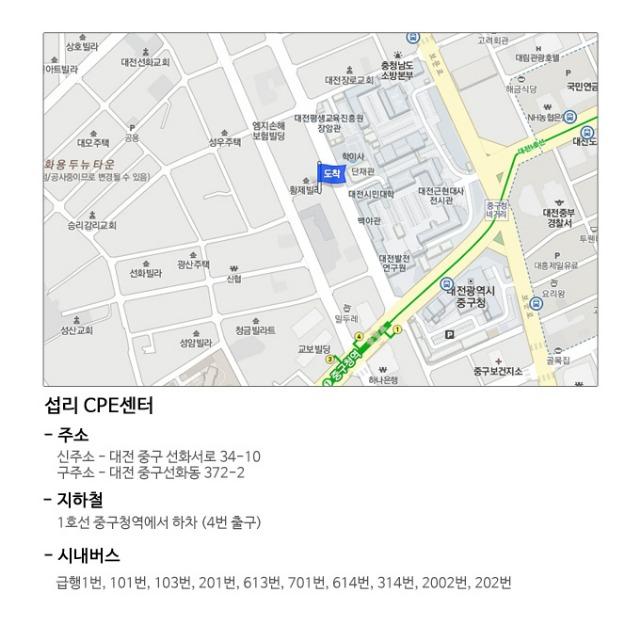 map3-1_new_01.jpg